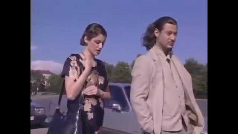 Тайны следствия. 1 сезон. (2001 г.). 12 серия.