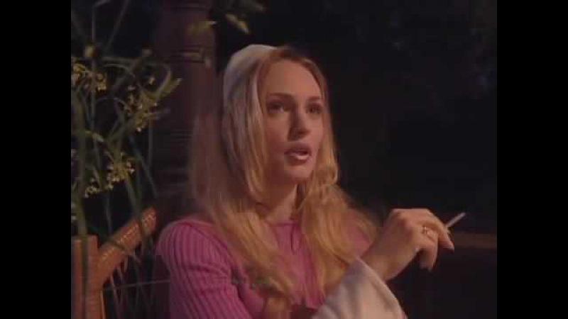 Тайны следствия. 1 сезон. (2001 г.). 10 серия.