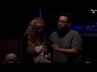Свидетельства церкви Вефиль/Testimonies - Bethel Church №1.Русская озвучка