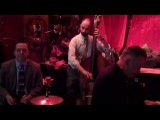 Palm Springs by Casey MacGill's Blue 4 Trio