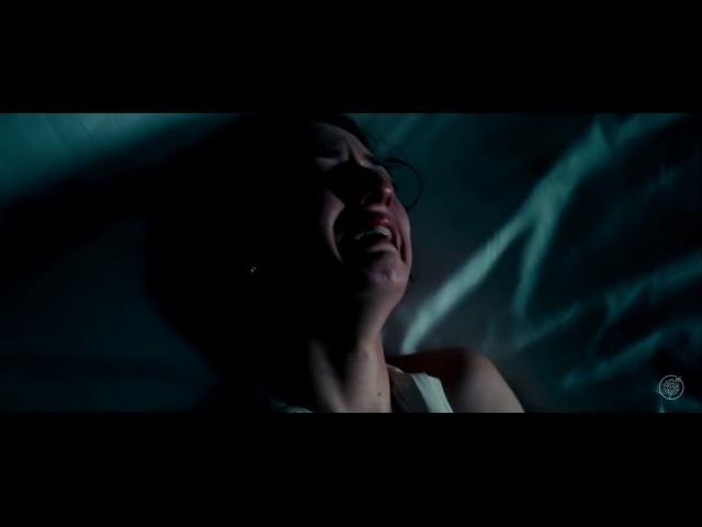Miyagi Эндшпиль ft. Amigo - Заплаканная