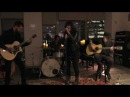 ROYAL THUNDER April Showers Acoustic Live Performance   Metal Injection