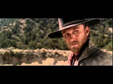 310 to Yuma.avi