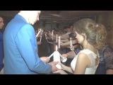Семейный очаг Свадебные русские традиции Family hearth Russian Wedding traditions