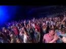 Концерт группы Руки Вверх 20 лет в Сочи. 07.08.2017. Афиша Сочи. Сочи онлайн.4K. Full HD.