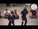 Единственная запись реального боя Брюса Ли! Bruce Lee's Only Real Fight Ever Recorded!