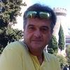 Corrado Barbini