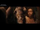 ТРЕЙЛЕРЫ: Трейлер к фильму «Голос из камня» [Rus Sub]