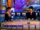 Поле Чудес Первый канал, 03.10.2003