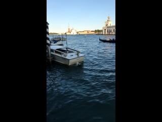 Елена в Венеции Рада ответить на ваши вопросы