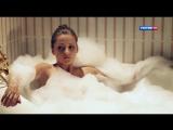 Деревенщина (2014) 3-4 серия из 4