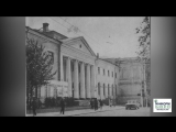 Харьковчане требуют реставрации бывшего кинотеатра