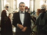 FALCO - Rock Me Amadeus (MTV GREATEST HITS 1986)
