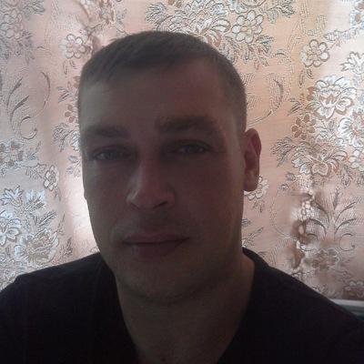 Михаил Камаров