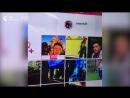 Автомат по накрутке лайков и подписчиков в Instagram