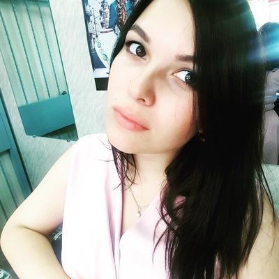 Полина Ловелиус