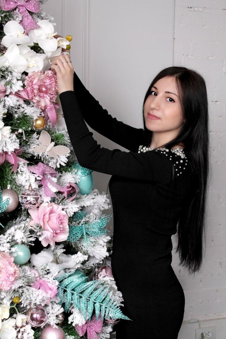 Римма Симонян, Ростов-на-Дону - фото №12