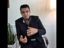 Три способа привлечь деньги и богатство в свою жизнь Советы экстрасенса Мехди