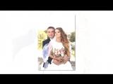 Анжела & Женя Видео и Фотосъемка