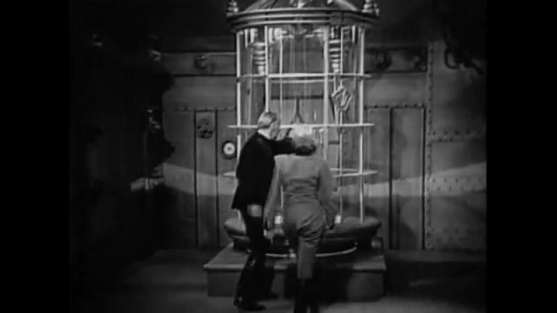Бак Роджерс (1939) серия12 [360]