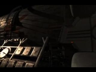 Haddaway - Life (На краю вселенной Remix 2007)