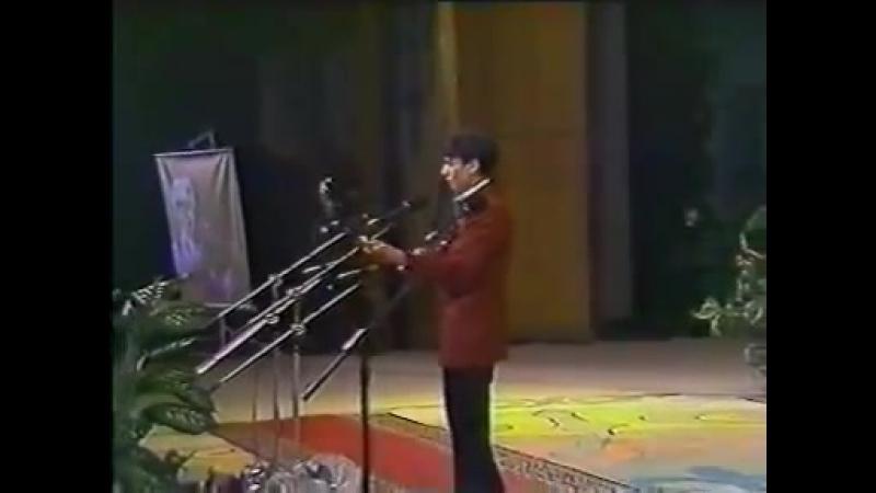 Boz torgay jane Hoshtaskim Kelmeydi- Meirambek Besbayov