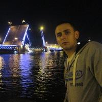 Руслан Васюков