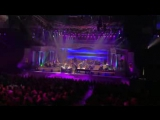 Yanni - Play time (Live 2006) HQ DTS 5.1