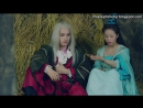 Hanh Trinh Tim Kiem Kiep Trươc Tap 8_clip3