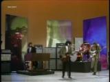 Vanilla Fudge - You Keep Me Hangin On