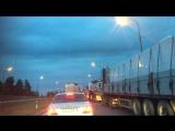 Мангол Шудан-На московских изогнутых