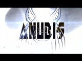 Mike Candys - Anubis (Mikes Mummy Mix)_Full-HD.mp4
