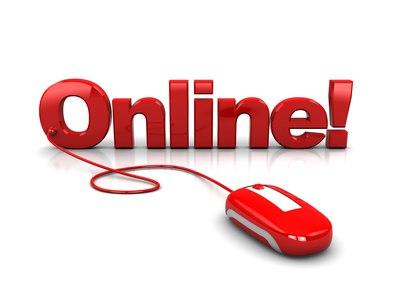 Как сделать рекламу интернет-магазина Интернет-магазину, равно как и