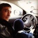 Сергей Югай фото #22