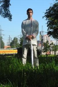 Александр Зуйков