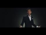 Дуст - Жахонгир Азимов (Jahongir Azimov) (360p).mp4