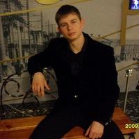 Аватар Максима Банькина
