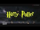 Честный трейлер Гарри Поттера