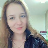 Юлька Галкина сервис Youlazy