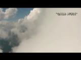 Abdulloh Domla - Alloh VA Rosuli Yaxshi Korgan Banda _Аллоҳ ВА Росули Яхши Кўрган Банда
