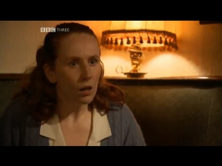 Twisted Tales ▪ s01e11 [ENG]