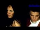 Сборник отечественных клипов 2001 года музыка клипы хиты 90-х, 00-х