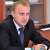 Alexey Blinov