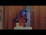 День Битлз - Маппеты