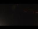 """КАБАНОИД. САГА. ЗАСВЕТ"" (трейлер)"