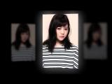 Cute Asian Girl_[азиатки, порно, эротика, asian, хентай]
