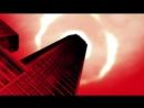 Servamp  Сервамп - 12 серия | END Sharon, Lupin & Itashi [AniLibria.Tv]