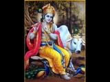 видео Sudhir Joshi.Janardana Nandlala Govinda Gopala
