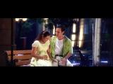 ♫Я и Ты / Hum Tum / Саиф Али Кхан и Рани Мукерджи♫ (Retro Bollywood)