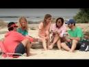 Начальный курс дайвинга. Обучающее видео PADI Open Water Diver (PADI OWD)- часть 6